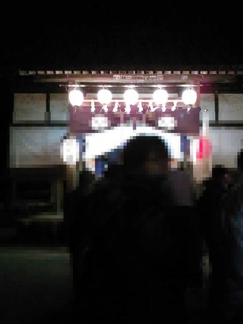 20120101-hatsumoude-0.jpg
