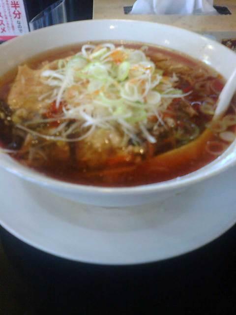 酸辣湯麺-20110224-1.jpg