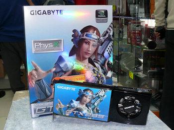 GTX285-20090103.jpg