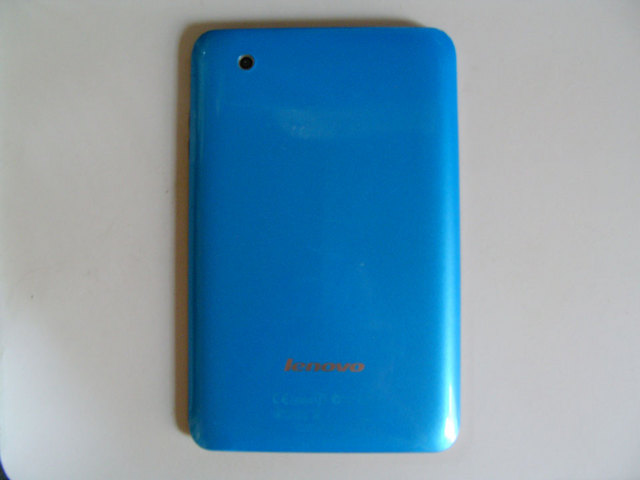 IdeaPad-a1-20130831-01.jpg