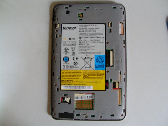 IdeaPad-a1-20130831-02.jpg