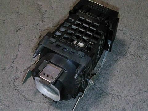 KDF-42E1000-20100413-2.jpg