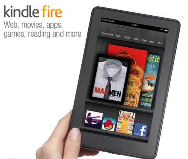 KindleFire.jpg