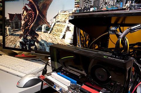 NVIDIA-GF100-WS-091119.jpg