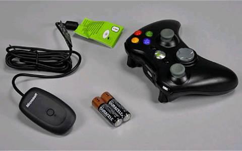 Xbox360WLC.jpg