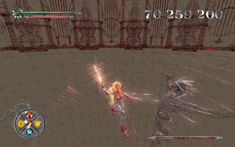 game_wire_2.jpg